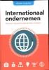 Eerste hulp bij internationaal ondernemen,verover nieuwe buitenlandse markten