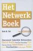 Rob  Tol,Het Netwerk boek