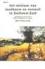 <b>Het ontstaan van landbouw en veeteelt in Zuidwest-Azie landbouwers en veetelers HB</b>,