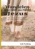 <b>Lois  Tverberg</b>,Wandelen in het stof van rabbi Jezus