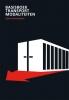 Gerrit  Nieuwenhuis,Basisboek transportmodaliteiten
