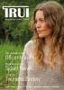 ,TRUI magazine lente 2018