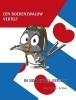 Siepy  Zijlstra- de Roos,Een boerenzwaluw vertelt
