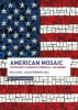,American Mosaic. Festschrift in Honor of Cornelis A. van Minnen