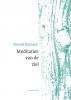 <b>Marcel  Barnard</b>,Meditaties van de ziel