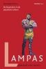 <b>De Klassieken en de populaire cultuur</b>,Lampas 46(2013)4
