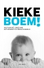 <b>Yael  Meijer</b>,Kiekeboem!