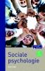 ,Sociale psychologie