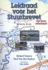 <b>Richard  Vooren, Paul Van den Keybus</b>,Leidraad voor het Stuurbrevet HB