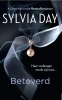 Sylvia  Day,Betoverd