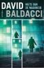 David  Baldacci ,Shaw 1 : Niets dan de waarheid