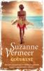 Suzanne  Vermeer ,Goudkust
