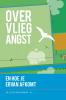 Lucas van Gerwen ,Over vliegangst en hoe je ervan afkomt