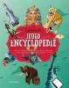<b>Lannoo`s jeugdencyclopedie</b>,