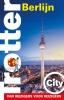 <b>Trotter City Berlijn</b>,