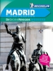 ,<b>De Groene Reisgids Weekend - Madrid</b>