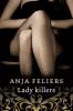 <b>Anja  Feliers</b>,Lady killers
