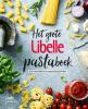 ,Het grote Libelle pastaboek