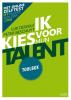 <b>Luk  Dewulf, Peter  Beschuyt</b>,Ik kies voor mijn talent Toolbox - nieuwe editie