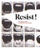 Christine  Eyene ,Resist!