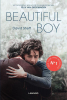 <b>David  Sheff</b>,Beautiful Boy