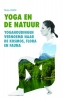 Maja  Miklic ,Yoga en de natuur