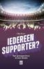 Filip  Boen ,Iedereen supporter?