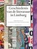 ,Geschiedenis van de literatuur in Limburg