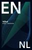 ,<b>Van Dale Pocketwoordenboek Engels-Nederlands - zwarte editie</b>