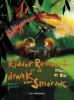 <b>Marc de Bel</b>,Ridder Rembert en de draak van Smordok