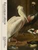 ,Een curieuze collectie. Hollandse schilderkunst uit de 17de eeuw