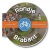 ,Rondje Brabant