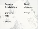 Kruisbrink  Sandra, Diana  Wind, Nicole  Montagne,Sandra Kruisbrink