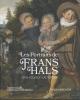 ,Les portraits de Frans Hals