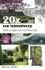 Lizzy  Heylen ,20 x een tuinontwerp