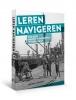 Jurjen  Leinenga ,Leren navigeren