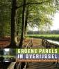 Karin  Bevaart Willemieke  Ottens  Els van der Laan,Groene Parels in Overijssel