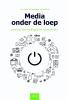 <b>Ina  Cool, Katheline De Lembre</b>,Media onder de loep   Analyse van de Belgische massamedia