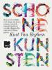 <b>Kurt Van Eeghem</b>,Schone kunsten
