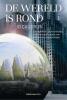 <b>Jo  Caudron</b>,De wereld is rond