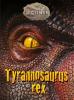 Dougal  Dixon ,Tyrannosaurus Rex
