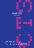 Charles  Scheublin ,Excel 2013 Gevorderd