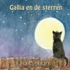 <b>Julia E. Nilam</b>,Gallia en de sterren