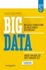 Bert van der Zee Wiebe van der Zee,Succes met Big data