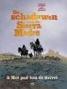 <b>Philippe  Nihoul</b>,De schaduwen van de Sierra Madre