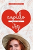 <b>Yami  Krismiya</b>,Cupido por una vez