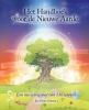 <b>Jan Pieter  Schreur</b>,Het Handboek voor de Nieuwe Aarde
