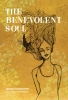 <b>Jessica  Kaasschieter</b>,The benevolent soul