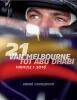 <b>André  Hoogeboom</b>,21, van Melbourne tot Abu Dhabi Formule 1 2016