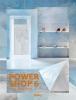 Powershop 6,New Retail Design